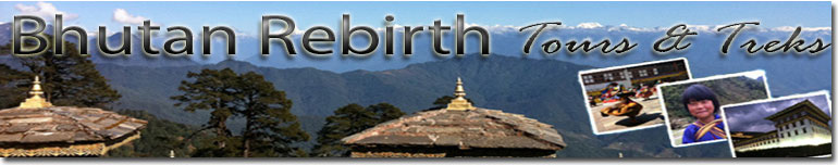 Trip to Bhutan Tours Treks Holiday